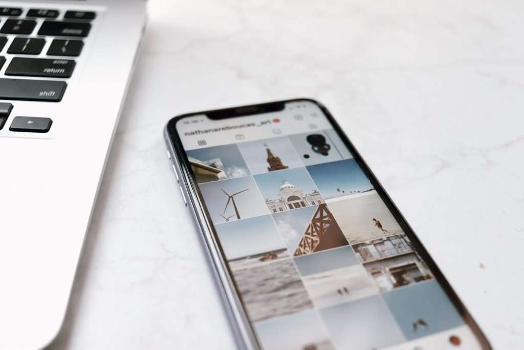 Why Is Instagram Marketing Effective