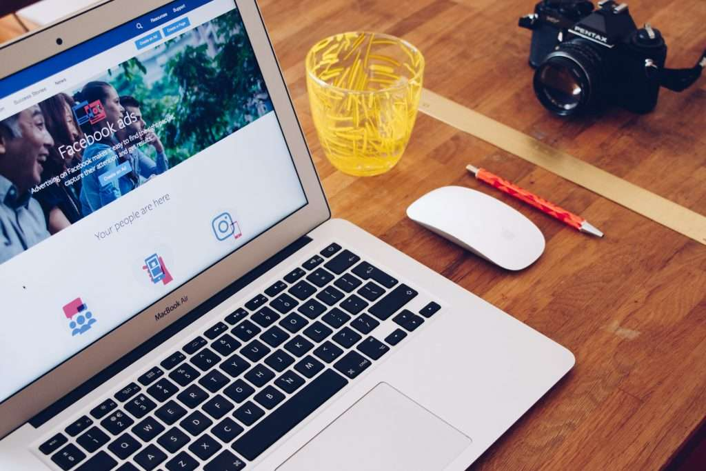 How Are Social Media Ads Powerful For Your Business?