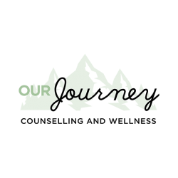 our journey logo 512 x 512
