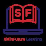 skillsfuture learning logo 512 x 512
