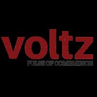voltz_logo_512_x_512-removebg-preview